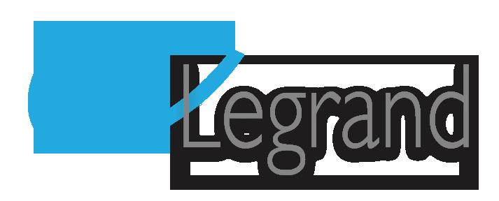 E.Legrand